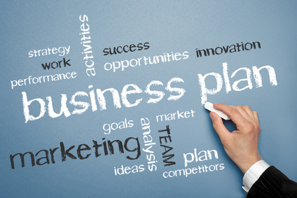 tl_files/cci-limoges/Photos/Creer/BUSINESS PLAN.jpg