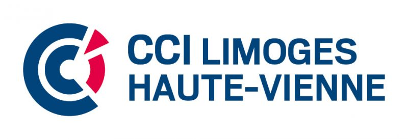 tl_files/cci-limoges/Photos/Logos/CCI Limoges horizontal.jpg
